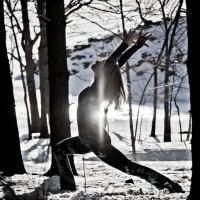 Winter Solstice Ritual: Yoga and a Shamanic Journey