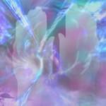 AOH Linda goodwin pic thumbnail